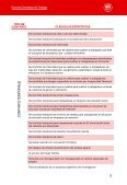 NORMATIVA DE APLICACIÓN TIPOS DE CONTRATOS - Page 4