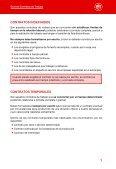NORMATIVA DE APLICACIÓN TIPOS DE CONTRATOS - Page 6