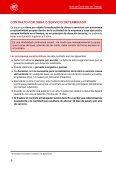 NORMATIVA DE APLICACIÓN TIPOS DE CONTRATOS - Page 7