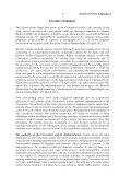 CDDH(2015)R84_Addendum I_EN_ - Page 5