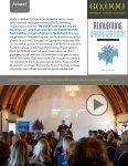 Het Eerste Huis Jaarmagazine 2015 - Page 6