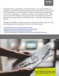 Het Eerste Huis Jaarmagazine 2015 - Page 7