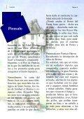 REVISTA TANABARA enero 2016 - Page 6