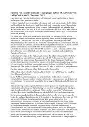 Die-vollständige-Rede-von-Harald-Schumann