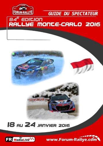 Guide_du_spectateur_Monte-Carlo_2016_par_Forum-Rallye