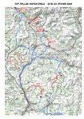 Guide_du_spectateur_Monte-Carlo_2016_par_Forum-Rallye - Page 5