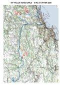 Guide_du_spectateur_Monte-Carlo_2016_par_Forum-Rallye - Page 6
