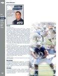 NEVADA FOOTBALL - Page 5