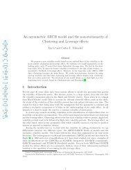 arXiv:1512.01916v1
