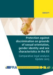 protection_against_discrimination_legal_update_2015