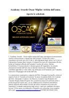 Progetto Arte giornale mensile sfogliabile online Dicembre 2015 - Page 4