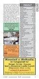 hof-programm - Januar 2016 - Page 3