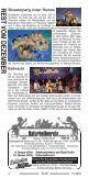 hof-programm - Januar 2016 - Page 4