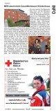 hof-programm - Januar 2016 - Page 7