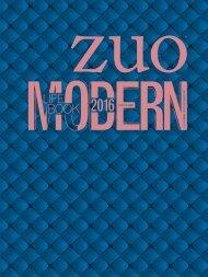 2016_Modern_Catalog