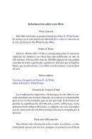 El Conflicto de los Siglos - Page 5