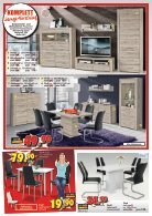 ASBOst_0116_Robin_05.12 - Page 6