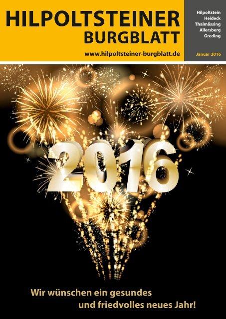 Burgblatt-2016-01