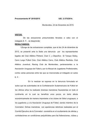 proc_24-12-15_estafa_lavado_conmebol_jueza_de_los_santos