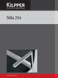 Stila254_Screen_08.2015