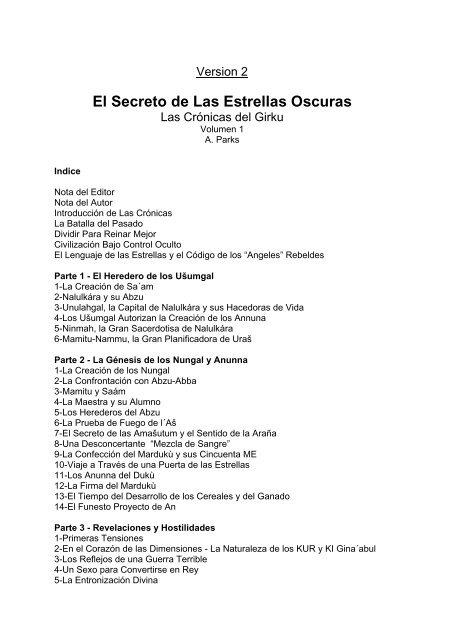 Casa de muñecas del lecho del conjunto 1//12 Hecho a Mano-Tamaño De Cama Individual-S 666