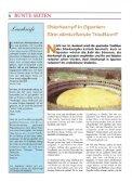 Marbella Nachrichten 1994 - Page 4