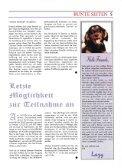 Marbella Nachrichten 1994 - Page 5