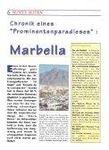 Marbella Nachrichten 1994 - Page 6