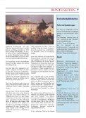 Marbella Nachrichten 1994 - Page 7