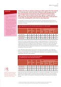 State pension – cherished but confused - Page 5