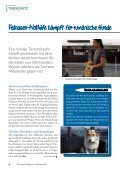 TIERE - Page 6