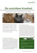 TIERE - Page 7