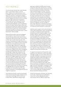 Seed-Sector-Sub-Sahara-report - Page 7