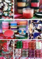 Chloe & Me Candles - Page 3