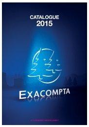 Catalogue_Exacompta_2015_fr
