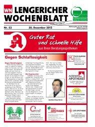 lengericherwochenblatt-lengerich_30-12-2015