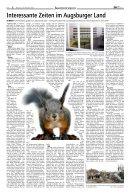 125 Wertingen 30.12.2015 - Seite 2