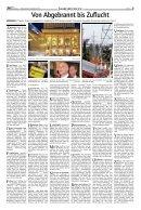 125 Wertingen 30.12.2015 - Seite 3