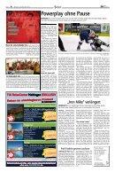 125 Wertingen 30.12.2015 - Seite 4