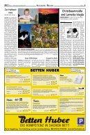 125 Wertingen 30.12.2015 - Seite 5