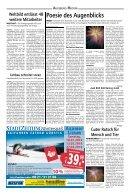 125 Wertingen 30.12.2015 - Seite 6