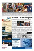 125 Wertingen 30.12.2015 - Seite 7
