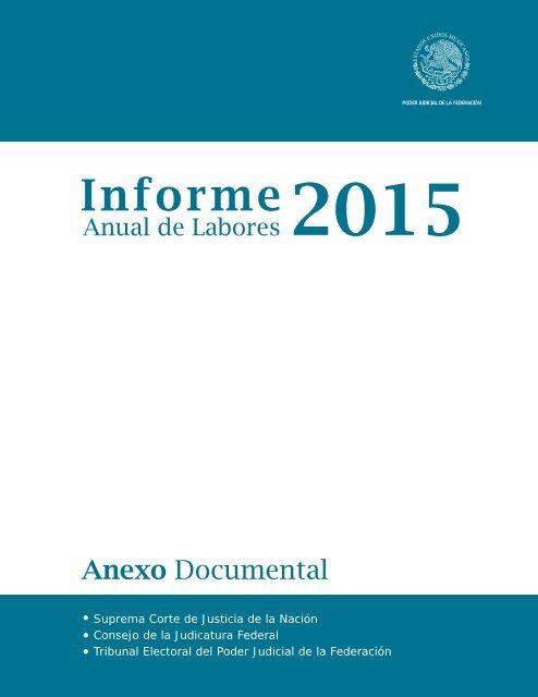 manual del justiciable en materia de amparo 2017 pdf