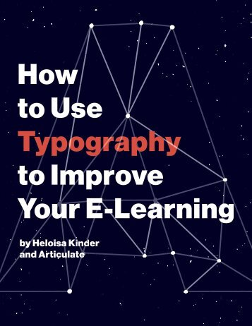 How_to_Use_Typography_to_Improve_Your_E-Learning