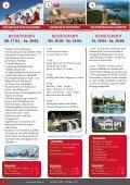 Reisekatalog 2016 - Page 4