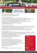 Reisekatalog 2016 - Page 5
