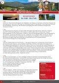Reisekatalog 2016 - Page 6