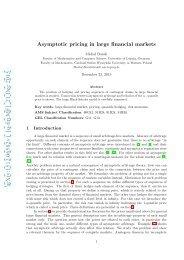 arXiv:1512.06582v1
