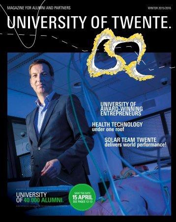 ut-magazine-2015-2