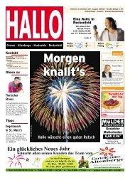hallo-greven_30-12-2015